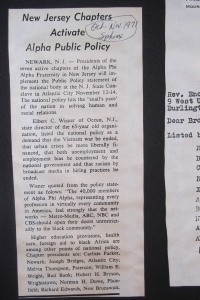 1971-Sphinx-Mag-Article-NJ-State-Alphas-Activate-Public-Policy