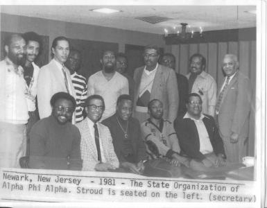 1981-Photo-Alpha-State-Assn-State-Confab-T.-Nixon-B.-Darrell