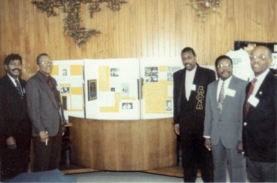 1992-Photo-NJAAPAC-KIL-Alumni-Chapter-of-the-Year-Competition