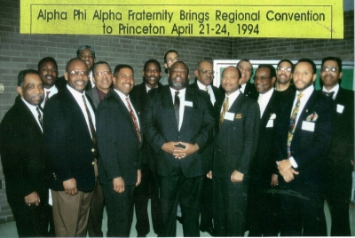 1994-Photo-Eastern-Region-Conv.-Committee-Princeton-H.-Ways-T.-Covington-District-Director-W.-Myers-S.-Allen-