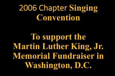 2006-Singing